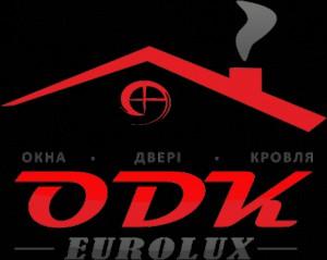 алюминиевые ODK-EUROLUX