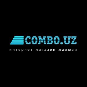 алюминиевые combo.uz