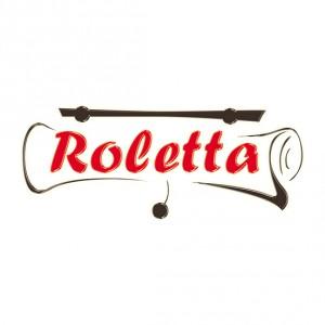 Японские шторы Roletta