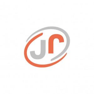 Каталог компаний текстильного дизайна JR - Жалюзі Ролети
