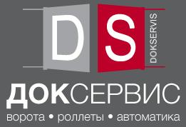 Ремонт жалюзи Доксервис ООО