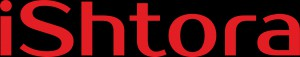 Каталог компаний текстильного дизайна iShtora