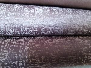 Каталог компаний текстильного дизайна Все шторы интернет-магазин