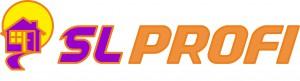 Защитные ролеты SL Profi