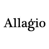 Японские шторы Allagio | Шторы