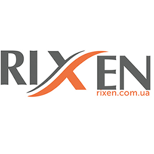Каталог компаний текстильного дизайна Rixen
