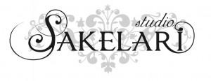 Каталог компаний текстильного дизайна Studio Sakelari