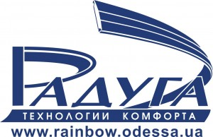 Фасадные жалюзи (Рафшторы др.) ООО Радуга-N