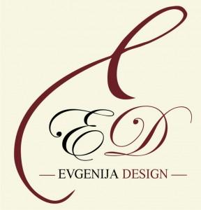 Каталог компаний текстильного дизайна Evdesgroup