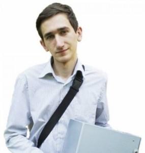 тканевые ФЛП Мисячный Максим Владимирович