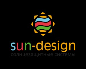 Фасадные жалюзи (Рафшторы др.) Sun-Design