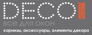 Каталог компаний текстильного дизайна Деколюкс