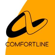 Защитные ролеты Comfortline