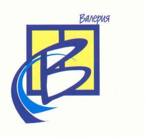 Фасадные жалюзи (Рафшторы др.) Декорвiкна