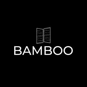 алюминиевые BAMBOO