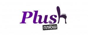 тканевые Plush Multiшторы 3в1
