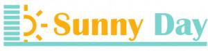 тканевые Sunnyday Фоп