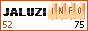 JALUZI-INFO.ua – портал о жалюзи, маркизах и шторах. Каталог компаний. Отзывы о компаниях.