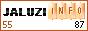 JALUZI-INFO.ua – портал о жалюзи