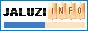 JALUZI-INFO - первый украинский портал о солнцезащитных системах. Жалюзи, маркизы, шторы - каталог компаний