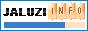 JALUZI-INFO.com.ua - ������ ���������� ������ � �������������� ��������