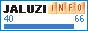 JALUZI-INFO.ua - ������ ���������� ������ � �������������� ��������